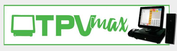 TPVmax
